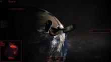 Screenshot di Inertia Online Universe
